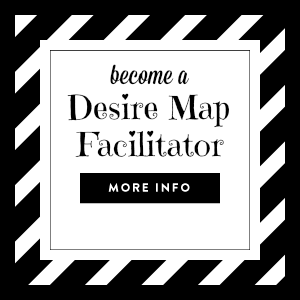 DM Facilitator