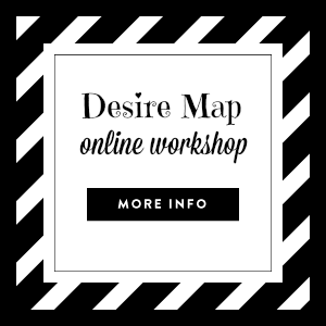 Desire Map Online