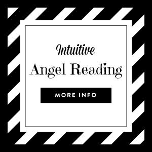 Intuitive Angel Reading